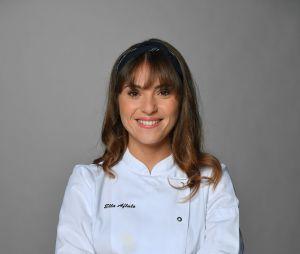 Top Chef 2018, Ella Aflalo, 24 ans