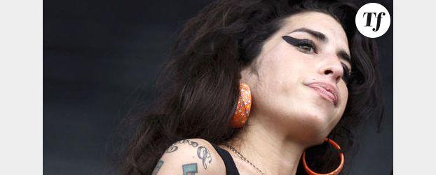 Amy Winehouse : nouvel album, un extrait exclusif !