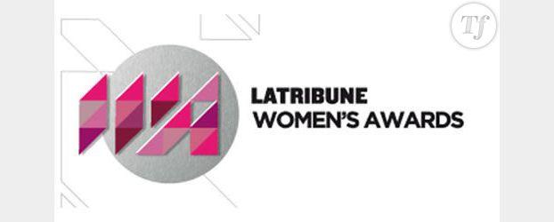 Les résultats de La Tribune Women's Awards