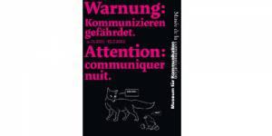 Suisse : une clinique soigne les accros de l'info