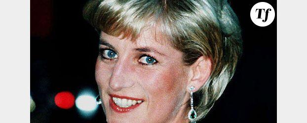 Lady Diana, sa vie prochainement adaptée au cinéma