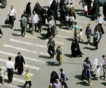 Résistance en Iran : les femmes se dévoilent !