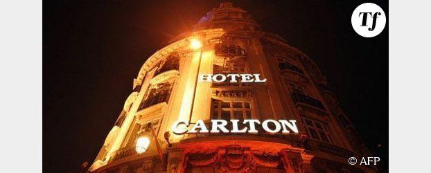 Affaire du Carlton de Lille : la Fondation Scelles plaidera la cause des prostituées