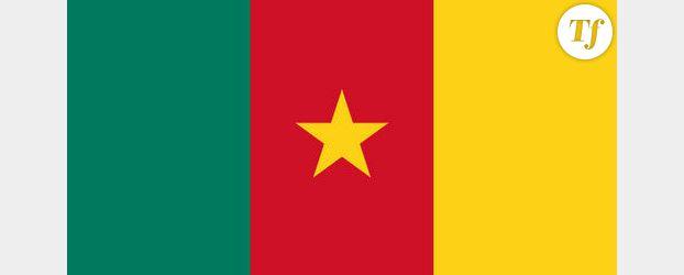 Combat contre le Cameroun