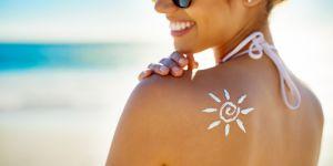 5 crèmes solaires bio pour se protéger écolo