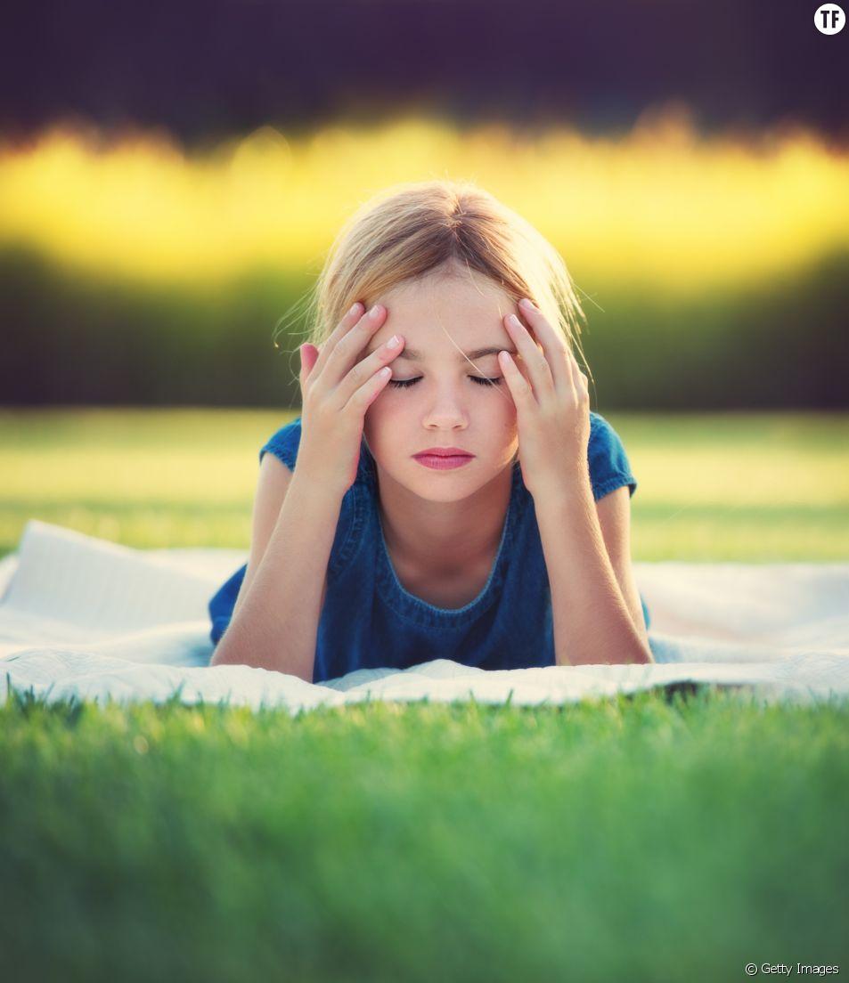 Exercices de sorphologie pour enfants