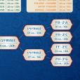Calendrier matchs Coupe du Monde 2018