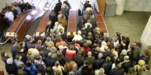 Grève SNCF : des perturbations prévues mardi dans les transports
