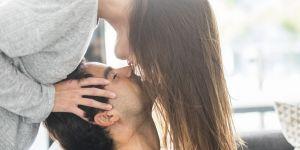 3 obstacles qui vous empêchent de tomber amoureuse
