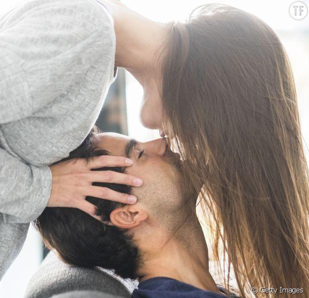 3 mythes sur les relations qui vous empêchent de tomber amoureuse