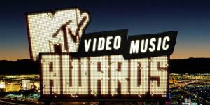 MTV Europe Music Awards : le triomphe de Lady Gaga