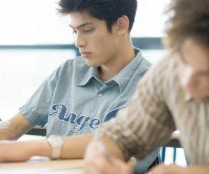 Bac général 2018 : sujets et corrigés de l'épreuve de maths S et maths spé (22 juin)
