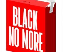 """Le Cercle de lecture : """"Black no more"""" de George S. Schuyler"""