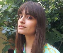 L'interview girl power de Clara Luciani