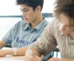 Brevet des collèges 2018 : sujet et corrigé de l'épreuve de maths (28 juin)
