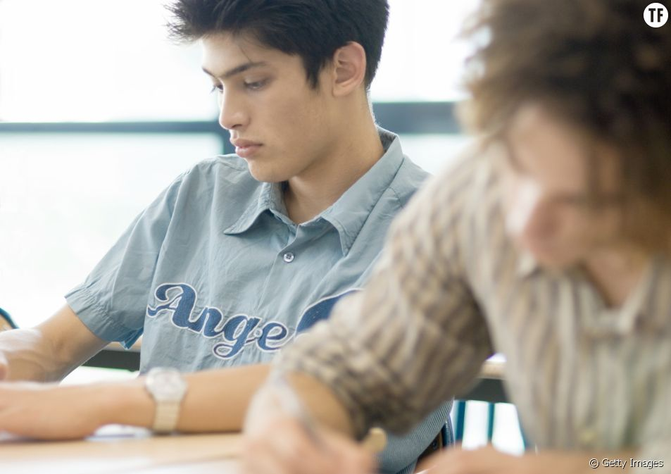 Brevet 2018 : sujet et corrigé de l'épreuve de maths (28 juin)