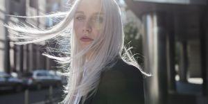 Grey ombré : la nouvelle coloration tendance à tester