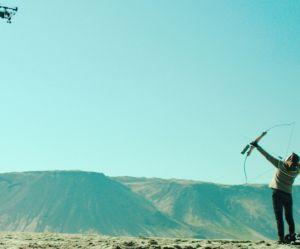 """Pourquoi on fonce voir """"Woman at War"""", le film écolo-féministe de l'été"""