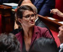 Loi contre les violences sexistes et sexuelles au Sénat : des avancées et des failles
