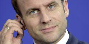 """Monsieur Macron, voici toutes ces fois où la France a été """"prête"""" pour #MeToo"""