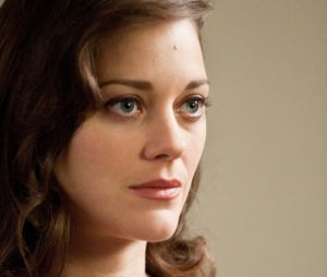 Marion Cotillard dans The Dark Knight Rises