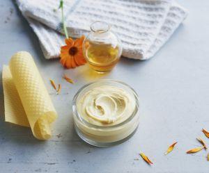 La recette naturelle du masque hydratant au miel