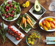 Régime FODMAP : quels sont les aliments à éviter et ceux à privilégier ?