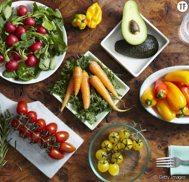 Régime FODMAP : quels sont les aliments à privilégier ?