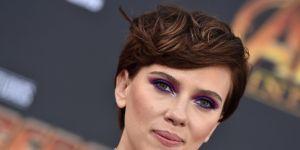 Scarlett Johansson ne jouera pas le rôle d'un homme transgenre