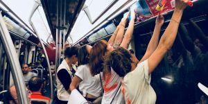 Le collectif 52 lance une campagne sauvage contre les pubs sexistes