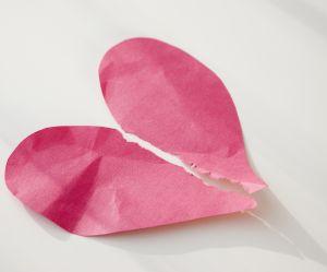 5 signes qui prouvent qu'il n'est plus amoureux de vous