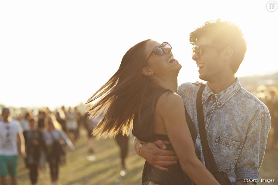 Couple : pourquoi on arrête pas de se taquiner ?