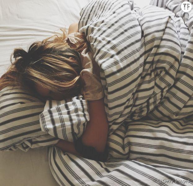 Attention, l'abus de sommeil peut nuire à votre santé