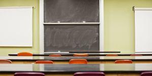 Une école américaine taxée de sexisme sur Twitter par une internaute en colère