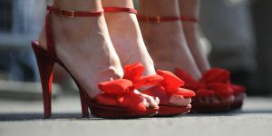 La mairie de Mexico bannit les hôtesses d'accueil de ses événements officiels