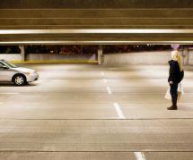 """""""Parking réservé aux femmes et aux enfants"""" : Décathlon accusé de sexisme"""