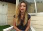 L'une des victimes du chanteur Saad Lamjarred témoigne de son cyber-harcèlement
