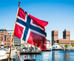 Un ministre norvégien démissionne pour donner la priorité à la carrière de sa femme