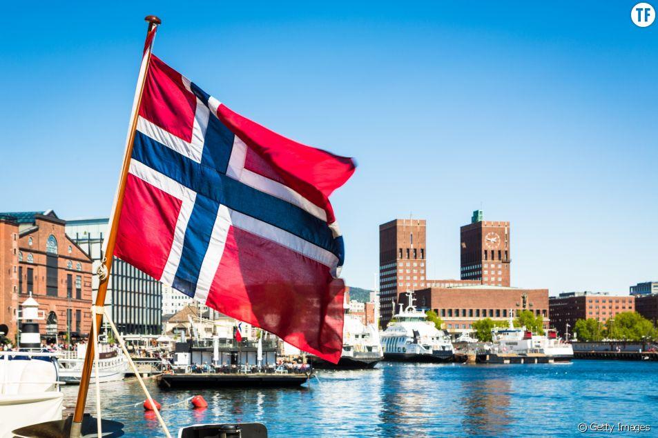 Le ministre norvégien des Transports démissionne