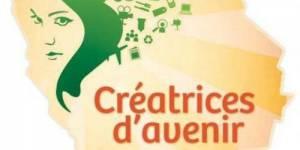 Créatrices d'avenir : 5 entrepreneuses d'Île-de-France récompensées