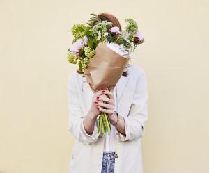 Pourquoi on devrait s'offrir un bouquet de fleurs chaque semaine