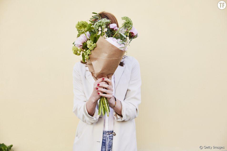 Les bonnes raisons de s'offrir un bouquet de fleurs pour lutter contre le stress