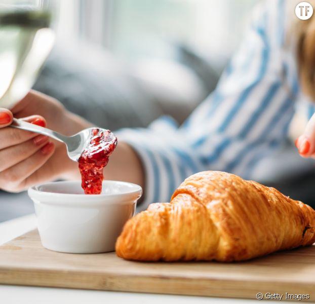 Quand faut-il prendre son petit-déjeuner ?