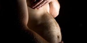 Les hommes sont-ils responsables de 100% des grossesses non désirées ?