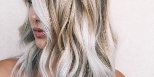 Toasted Coconut hair, la nouvelle coloration qui buzze sur Instagram