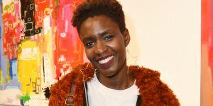 Un festival parisien perd sa subvention après l'annonce de la venue de Rokhaya Diallo