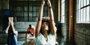10 minutes de sport par jour pourrait booster notre mémoire