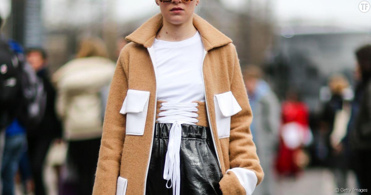 6 manteaux tendances pour passer l'hiver au chaud Puretrend