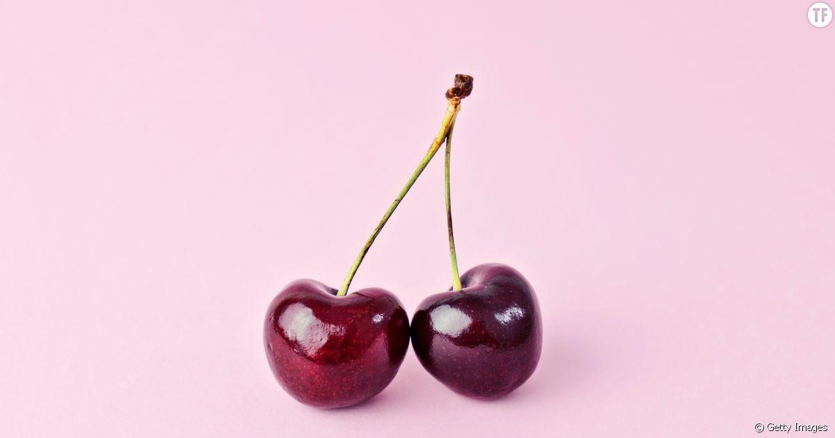 puncte stimulante pe penis erecție de migdale