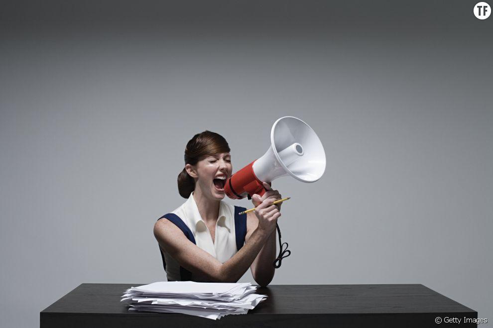 Comment se faire enfin entendre au travail
